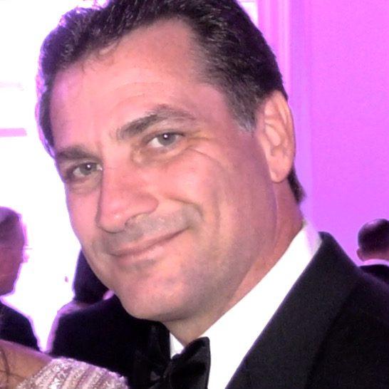 Ricardo Lazoff