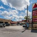 Miami Gardens Shopping Center