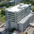 Aventura Medical Tower