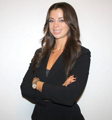 Stacy Schiano