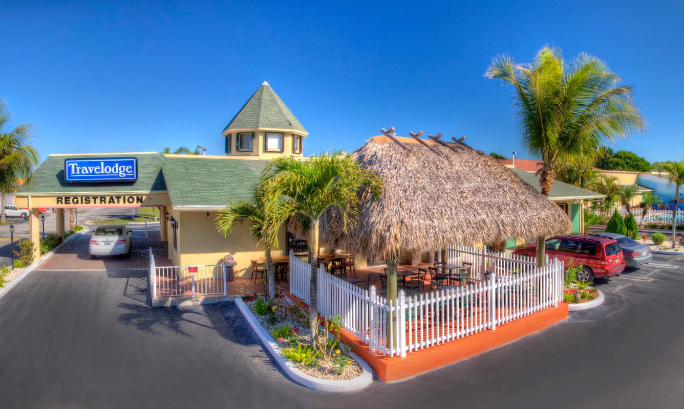 South Florida Hotel Portfolio