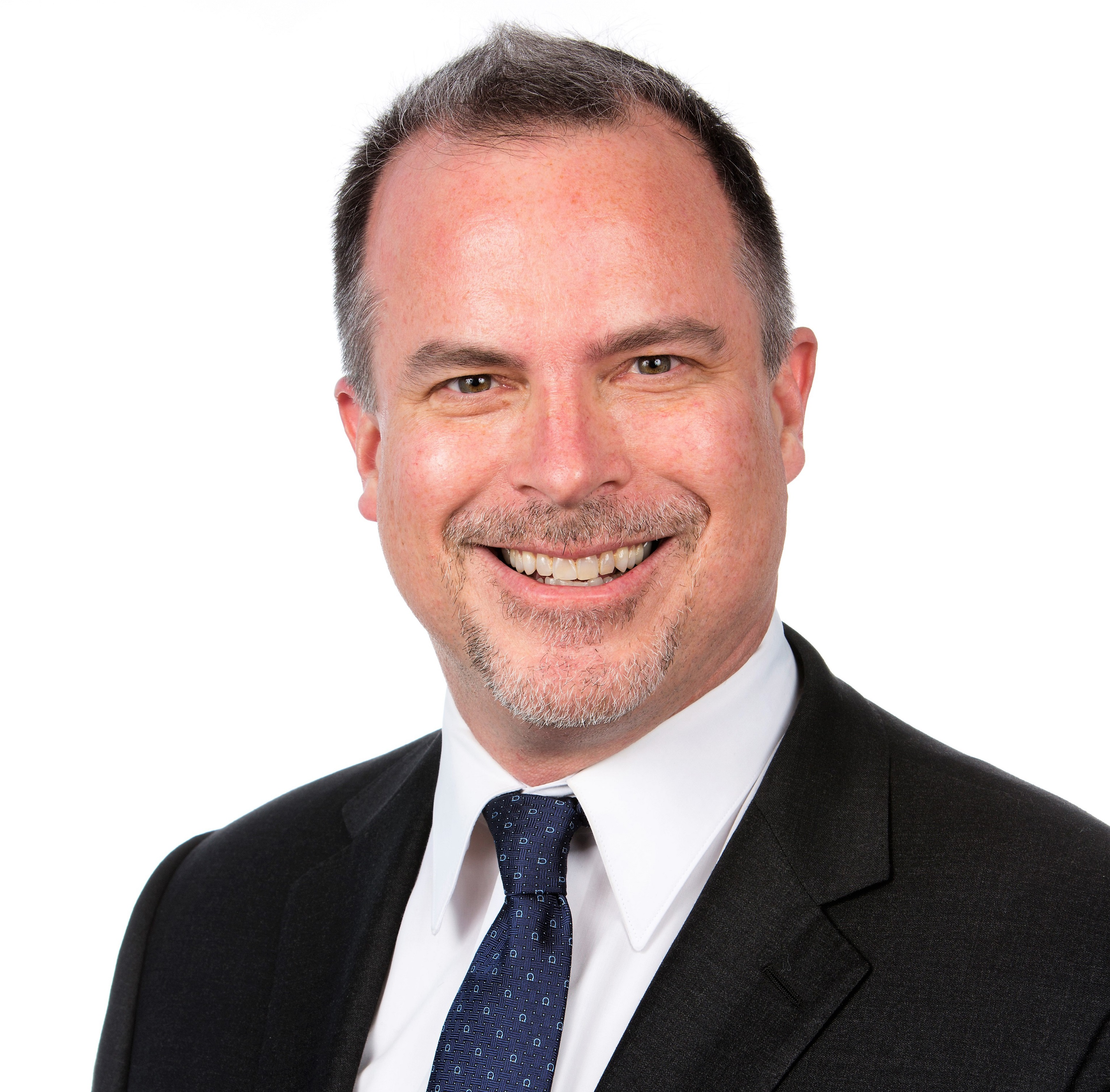 Dave Colonna