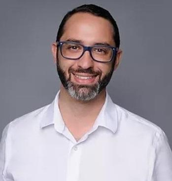 Mario Abati