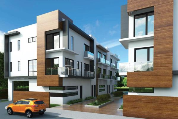 Coconut Grove Luxury Rental Portfolio