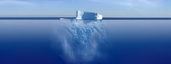 hidden danger_iceberg_canstockphoto1589257