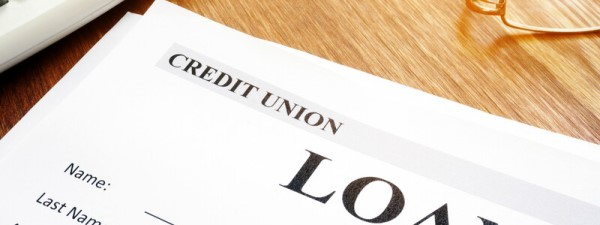 credit union_canstockphoto72765022