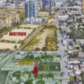 Wynwood / Edgewater Land for Development