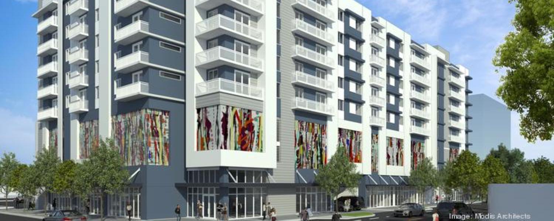 pointe cos_allapattah micro unit apartments