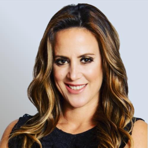 Brandee Goldstein
