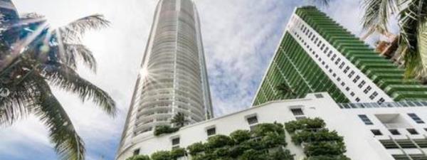 opera tower condominium 600x225
