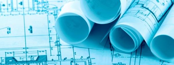 construction plans 600x225