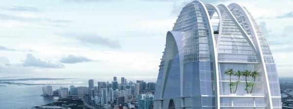 miami_downtown-miami_okan-tower_image_100148755_acad_