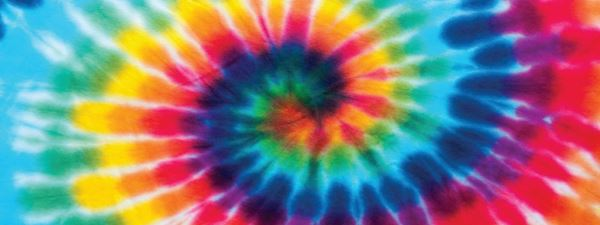 psychedelic therapy_tie dye 600x225