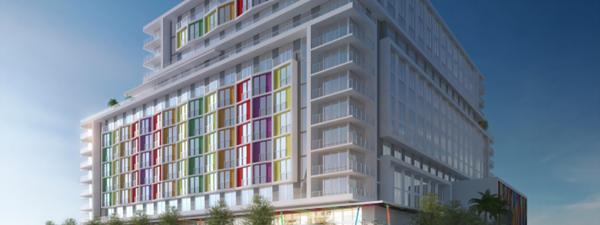 the julia apartments-allapattah 600x225